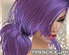*MD*Gurley Lavender
