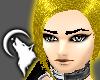 [SLW]NICK Gold {M}