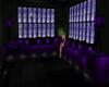 A Purple Getaway {F}