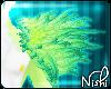 [Nish] Grass Shou Fur M