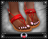 SWA}B-10 Shoes