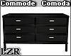 Commode / Comoda