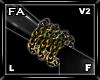 (FA)WrstChainsOLFL2 Gold