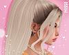n| Annika Bleached