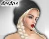 =D Pembe Blonde Lites