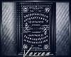 + Ouija Frame +