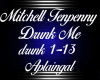 MitchellTenpenny-Drunk M