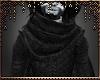 [Ry] Layerable scarf