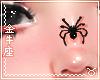 ♉ Hi Spider!