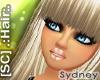 [SC] Sydney- Vanilla 1