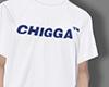 CHIGGALAB