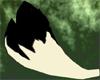 Kuroro Tail 2