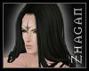 [Z] Valinor -black
