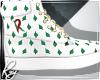 R Leafy Kicks