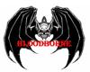 gorgoroth club
