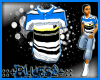 [LNR] ::+Bluesz+:: Polo