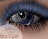 eYouTubers/ DeepBlue
