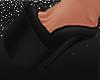 Batsy Heel