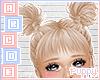 🐕 Landa Blonde Kids