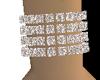 VN Diamond Bracelet R