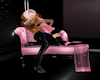 PinkLoversChaise