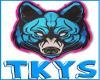 TKYS Club