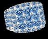 [Gel]Sapphire Diamond RR