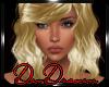 DD| Lamia Golden