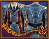 Valkyria Chronicles Top