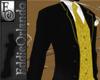 EO Black Gold Tuxedo 1