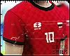 Egypt Fan 18
