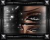 Z3| Covenant brows: 001