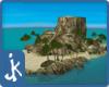 Love Island Tropical