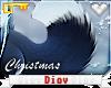 *D* Frost Tail V4
