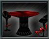 [MV] Club 2 Seater Table