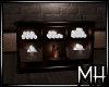 [MH] Ser. Massage Supply