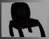 [ves]drk c desk chair
