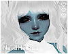 ☯Space-HairBase.M/F☯