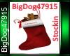 [BD]BigDog47915Stockin