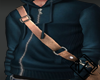 !A backpack sweatshirt