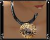 [DZ]Ethnic Necklace