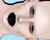 Req Gothic MH