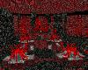 Red Bones Cavern