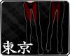 *Dy} BloodRayne- Pants.3
