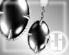 [LI] Drago Earrings