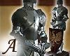 [GoT] Decorative Armor 1