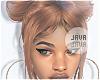 J   Jayla carrot req