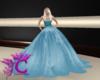 REQ XV Princess