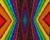 Skys Geometric Rug6