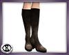 [GT]Daenerys Boots 2